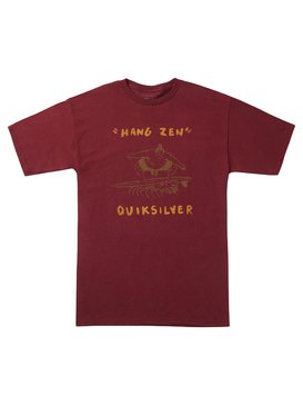 Hang Zen - T-Shirt for Men  AQYZT06896