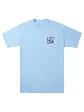 Saved By The Swell - T-Shirt for Men  AQYZT06904
