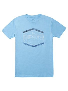 Sketchy Member - T-Shirt for Men  AQYZT06905