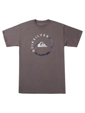 Slab Session Mt0 - T-Shirt for Men  AQYZT06907