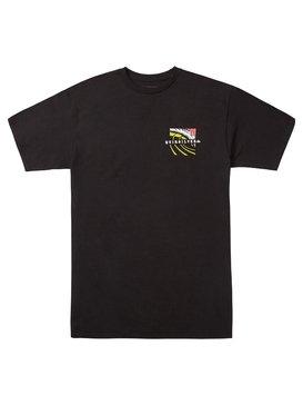 Tropic Eruption - T-Shirt for Men  AQYZT06912