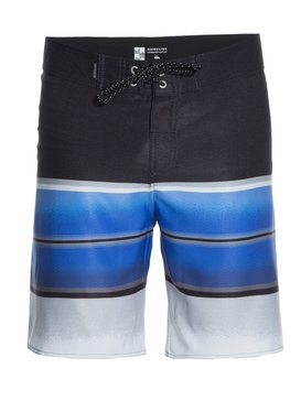 QK BOARDSHORT SWELL VISION  BR60012472