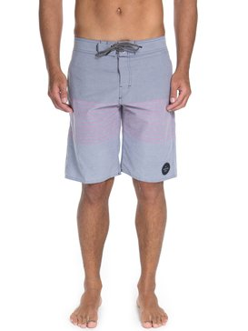 QK BOARDSHORT REVOLUTION BEACHSHORT  BR60012522
