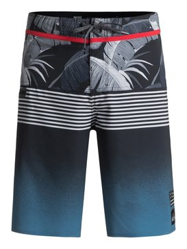 QK BOARDSHORT HIGHLINE HAWAII 21 IMP  BR60012547