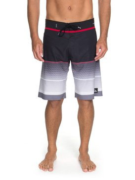 QK BOARDSHORT HIGHLINE SLAB  BR60012589