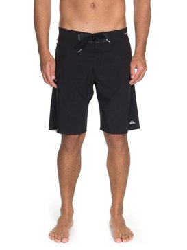 QK BOARDSHORT HIGHLINE SOLID 20  BR60012590