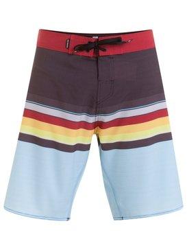 QK BOARDSHORT EVERYDAY SWELL VISION 20  BR60012647