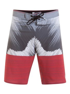 QK BOARDSHORT HIGHLINE TYPHOON 20  BR60012661