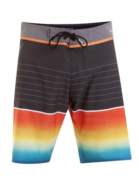 QK BOARDSHORT HIGHLINE SLAB 20  BR60012663