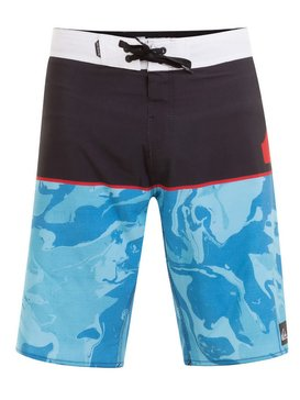 QK BOARDSHORT DOWN UNDER 21  BR60012736