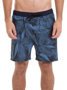 QK BOARDSHORT PACK VOLLEY 18  BR60012739