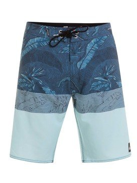 QK BOARDSHORT HIGHLINE UNDERWARM 20  BR60012750