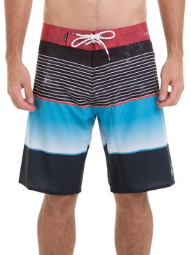 QK BOARDSHORT HIGHLINE SLAB 20  BR60012755