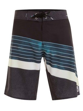 QK BOARDSHORT HIGHLINE SLASH CORE 20  BR60012757