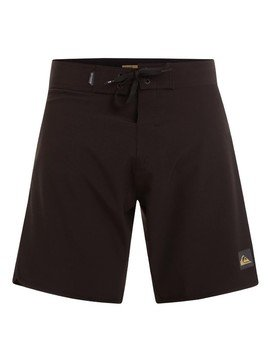 QK BOARDSHORT SCALLOP 50TH  BR60012763