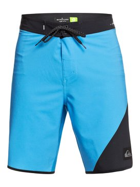 QK BOARDSHORT HIGHLINE NEW WAVE 20 IMP  BR60012769
