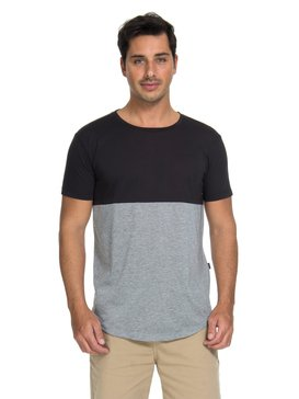 QK CAMISETA ESP M/C ATHLETIC FIT  BR61142981