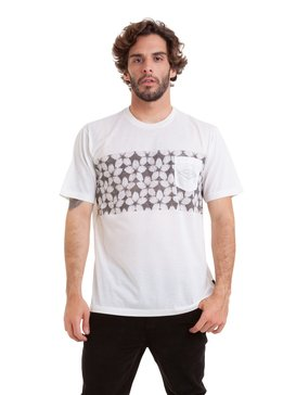 QK CAMISETA ESP M/C PLANET OF THE LOST  BR61143068