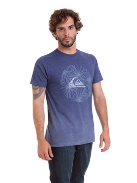 QK CAMISETA ESP M/C THE CLASSIC SPRAY  BR61143077