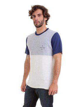 QK CAMISETA ESP M/C UNDER SHELTER  BR61143078