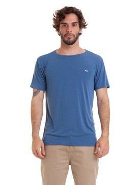 QK CAMISETA ESP M/C EVERYDAY TECH  BR61143090