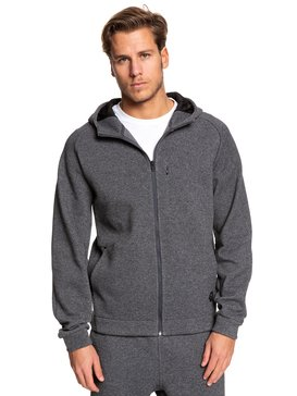 QK MOLETOM ESP ADAPT TRAVEL FLEECE IMP  BR65511392