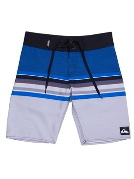 QK BOARDSHORT EVERYDAY SWELL VISION BOYS  BR67011432
