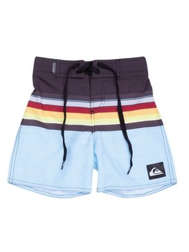QK BOARDSHORT EVERYDAY SWELL VISION KIDS  BR67011436