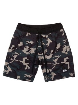 QK BOARDSHORT PACK VOLLEY BOYS  BR67011452