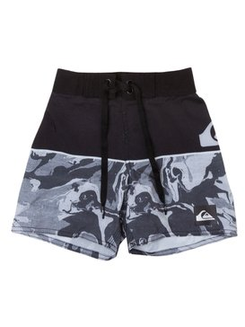 QK BOARDSHORT DOWN UNDER KIDS  BR67011453