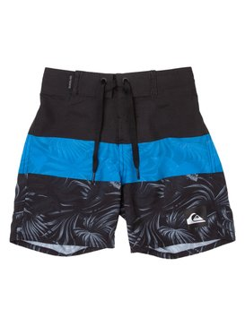 QK BOARDSHORT MULTIPLY KIDS  BR67011455