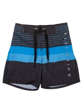 QK BOARDSHORT POINTBREAK KIDS  BR67011456