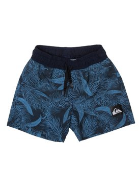 QK BOARDSHORT PACK VOLLEY KIDS  BR67011458