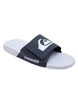 QK SANDALS SHORELINE ADJUST  BRAQYL100204L