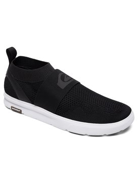 QK SHOES AMPHIBIAN PLUS SLIP-ON  BRAQYS700047