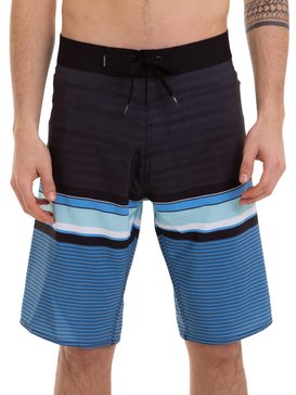 BOARDSHORT EVERYDAY SWELL VISION 21  BRQ491A0008