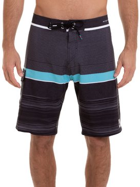 BOARDSHORT HIGHLINE SLAB 20  BRQ491A0016