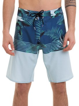 BOARDSHORT HIGHLINE POOLSIDER 20  BRQ491A0017