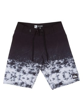 BOARDSHORT EVERYDAY RAGE BOY  BRQ491T0002