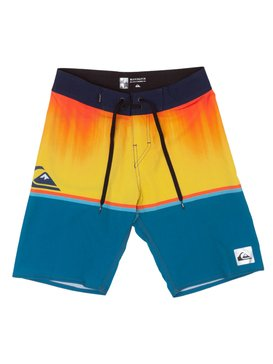 BOARDSHORT EVERYDAY DIVISION BOY  BRQ491T0010