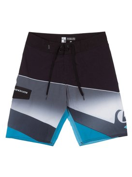 BOARDSHORT SLASH FADE BOY  BRQ491T0011