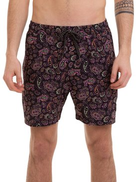 BOARDSHORT PACK VOLLEY 18  BRQ492A0000