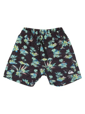 BOARDHORT TROPICAL VOLLEY KIDS  BRQ492K0003