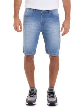 QK WALKSHORTS AVALON MEDIUM  BRQ501A0001