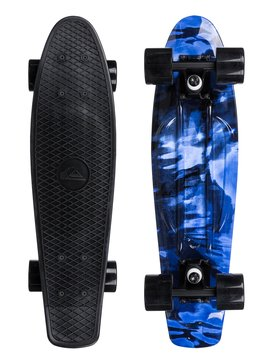 "Fade - 22.5"" Mini Cruiser Skateboard  EGL000FADE"