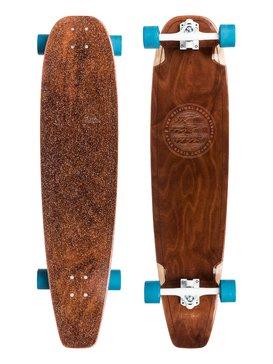 """Plank 39"""" - Skateboard  EGL00PLANK"""