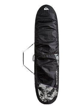 """QS-Lite 10'0"""" - Board Bag  EGL0LITE10"""