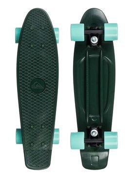 "Sydney - 22.5"" Mini Cruiser Skateboard - Complete  EGL0SYDNEY"