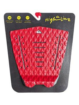 New Pin Line - Surfboard Tail Pad  EGL19PDNPL