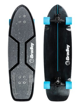 Gladiator - Skateboard  EGLGLADIAT